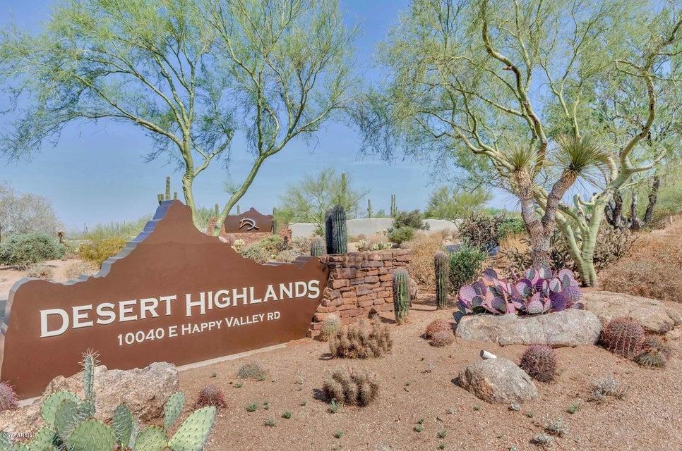 10040 E HAPPY VALLEY Road 605, Scottsdale, AZ 85255