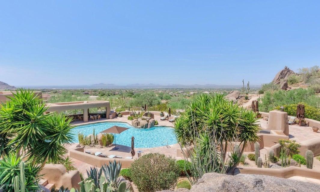 MLS 5633144 10040 E HAPPY VALLEY Road Unit 605, Scottsdale, AZ 85255 Scottsdale AZ Bank Owned