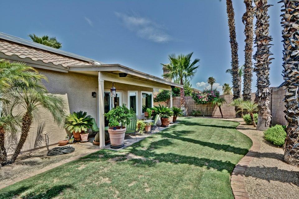 MLS 5612989 17871 N 83RD Drive, Peoria, AZ 85382 Peoria AZ Bell Park