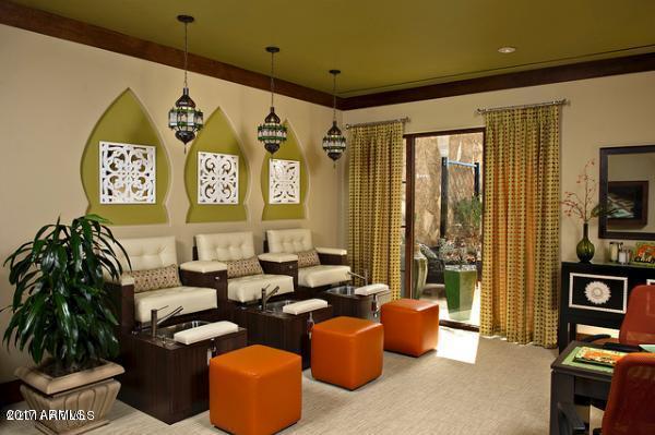 860 E SILVERSWORD Lane San Tan Valley, AZ 85140 - MLS #: 5633202
