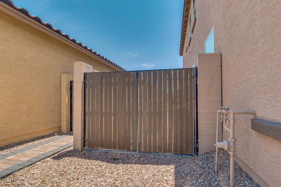 MLS 5633245 9305 W ODEUM Lane, Tolleson, AZ 85353 Tolleson AZ Luxury