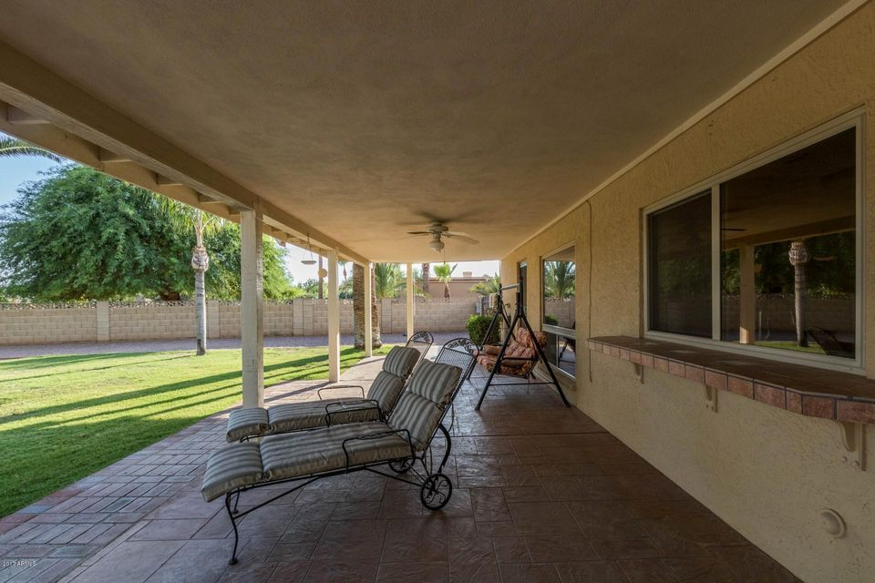 6115 E MESCAL Street Scottsdale, AZ 85254 - MLS #: 5629288