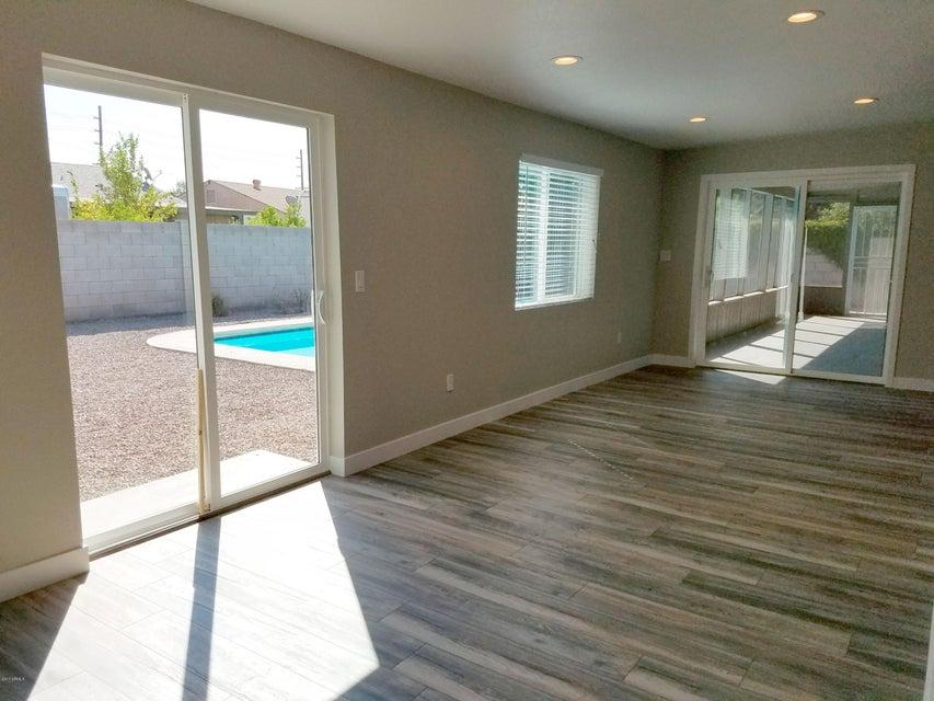 10657 N 46TH Avenue Glendale, AZ 85304 - MLS #: 5631749