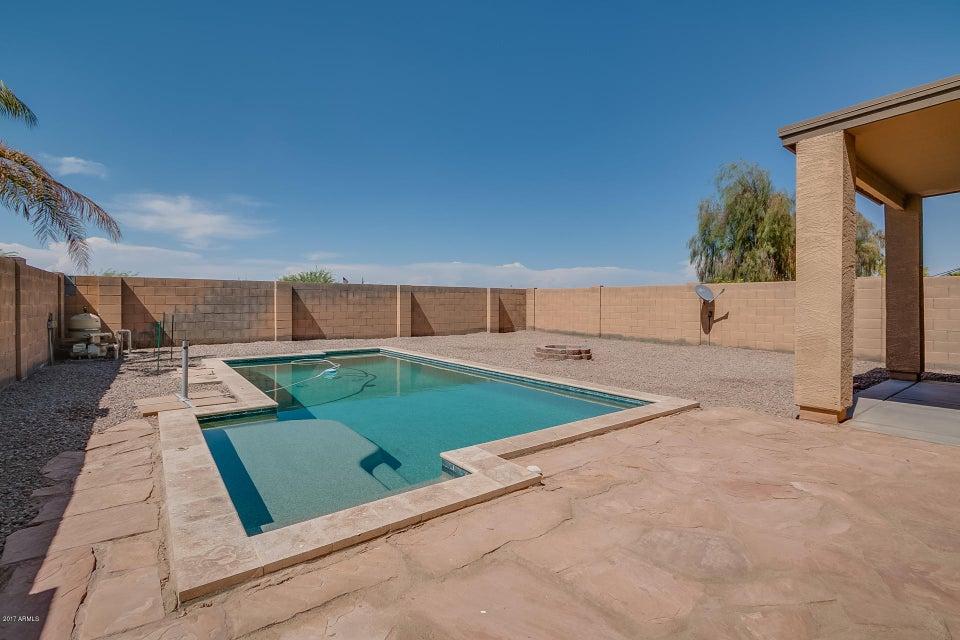MLS 5633652 45652 W BARBARA Lane, Maricopa, AZ 85139 Maricopa AZ Maricopa Meadows