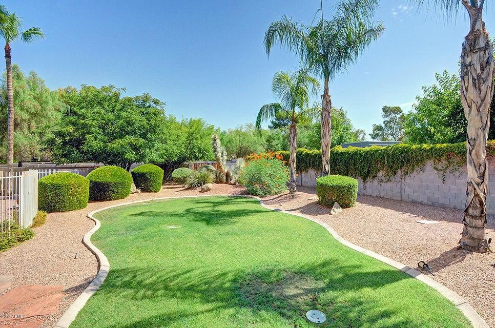 MLS 5633274 6624 E CORRINE Drive, Scottsdale, AZ 85254 Scottsdale AZ Desert Estates