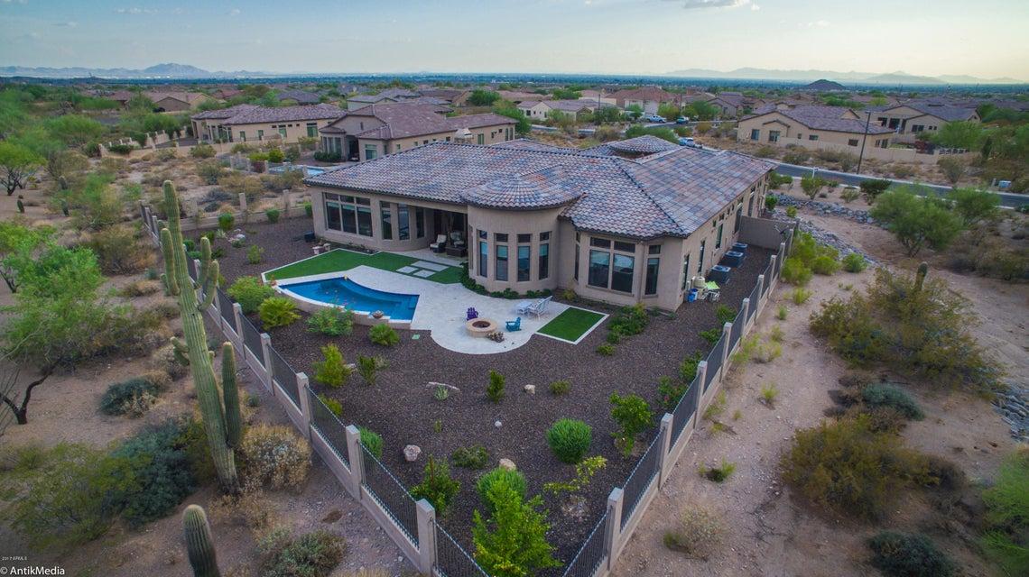MLS 5633326 2251 N WOODRUFF --, Mesa, AZ 85207 Mesa AZ Newly Built