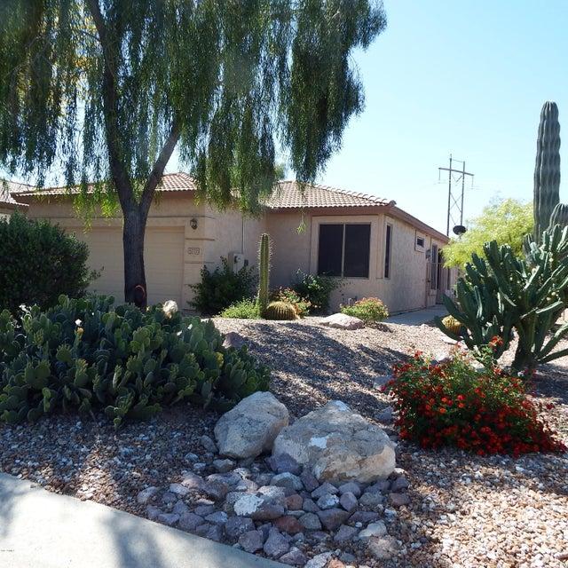 , Gold Canyon, AZ 85118