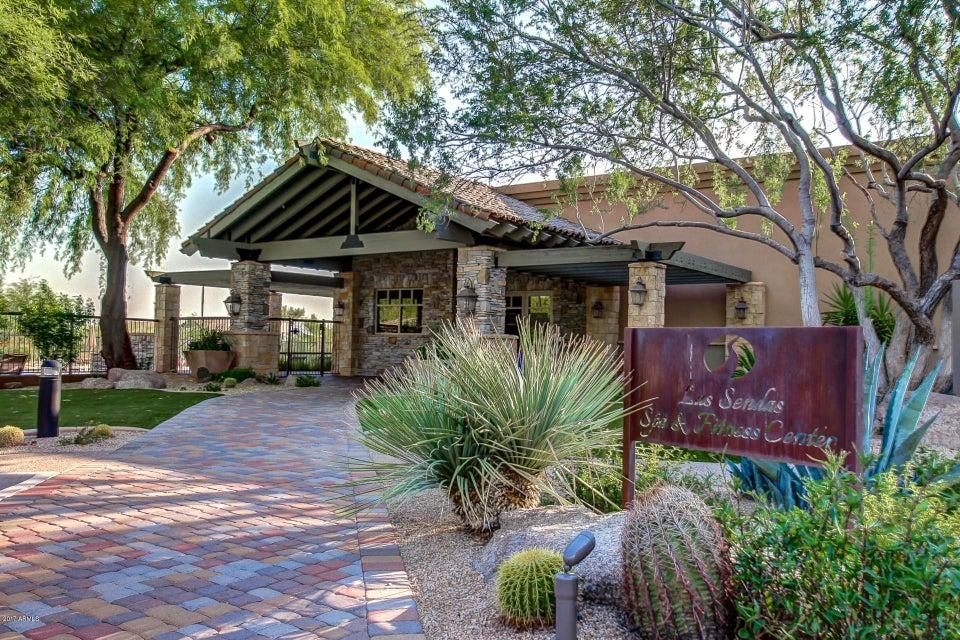 MLS 5635091 3227 N CANYON WASH Circle, Mesa, AZ 85207 Mesa AZ Four Bedroom