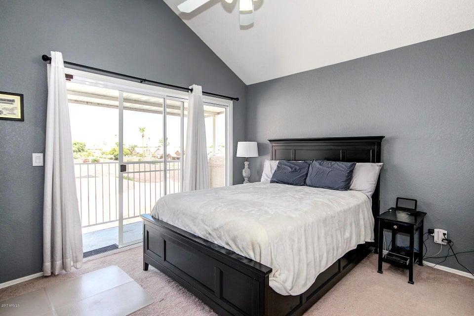 15161 N 90TH Drive Peoria, AZ 85381 - MLS #: 5633300