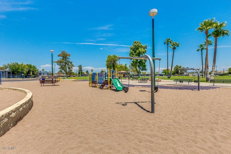 1346 E 3rd Avenue Mesa, AZ 85204 - MLS #: 5630755