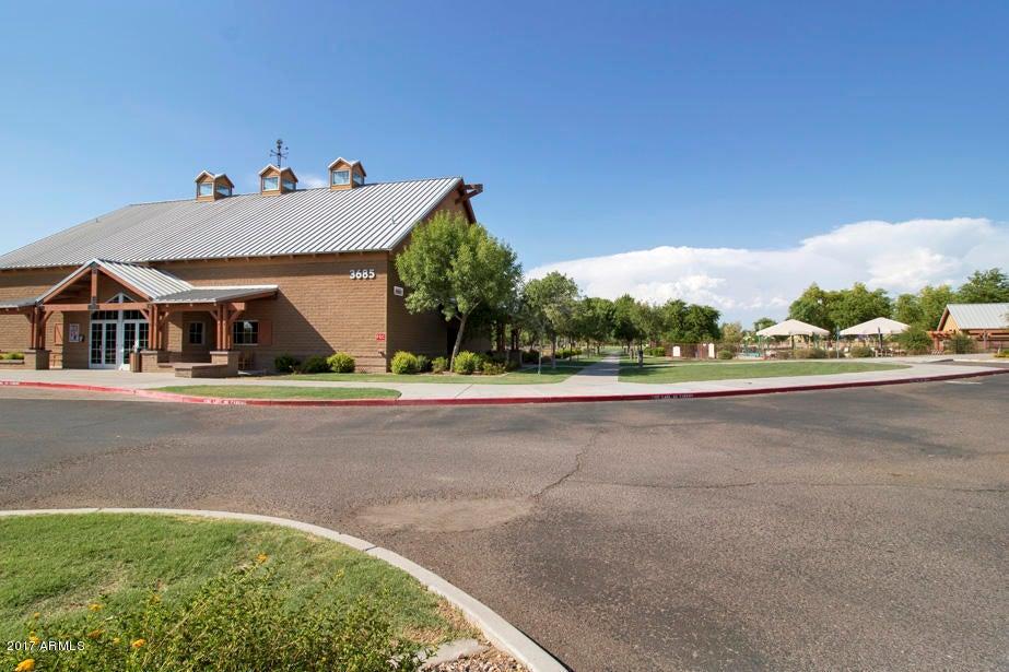 MLS 5633097 4153 E THUNDERHEART Trail, Gilbert, AZ 85297 Gilbert AZ Power Ranch
