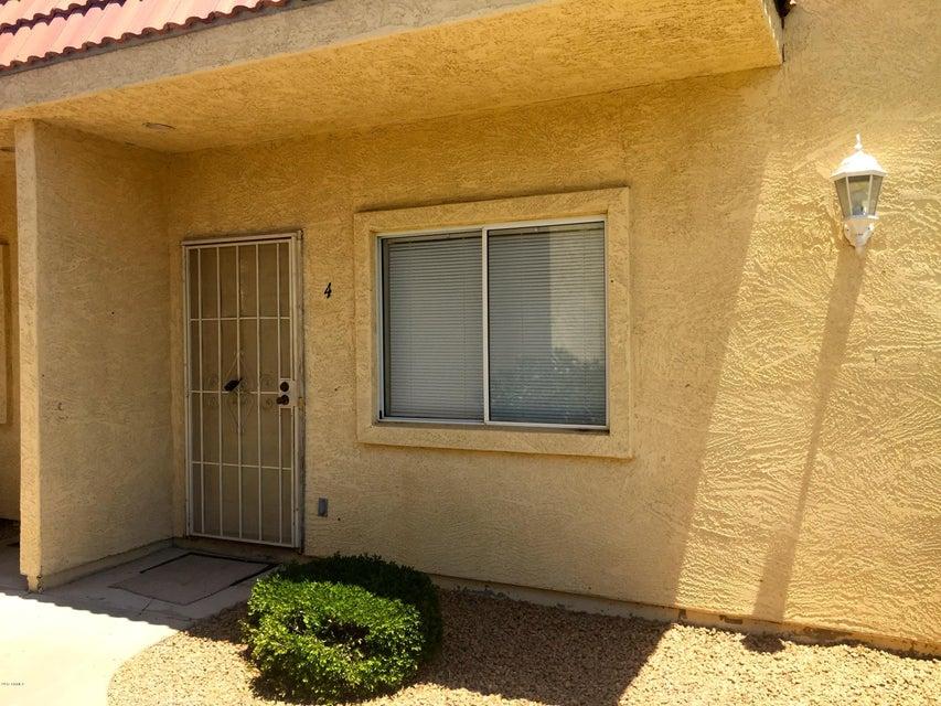17201 N 16TH Drive 4, Phoenix, AZ 85023