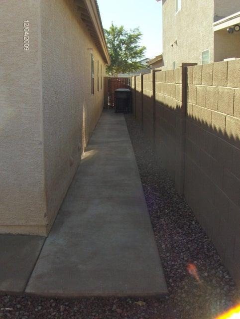 MLS 5632150 7216 W PIONEER Street, Phoenix, AZ 85043 Phoenix AZ Sienna Vista