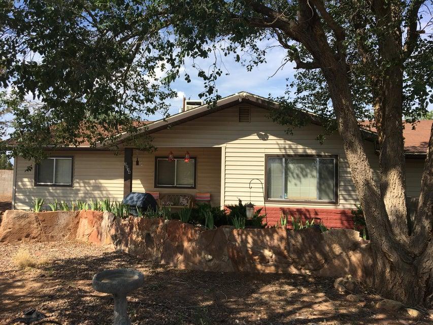 heber real estate homes for sale