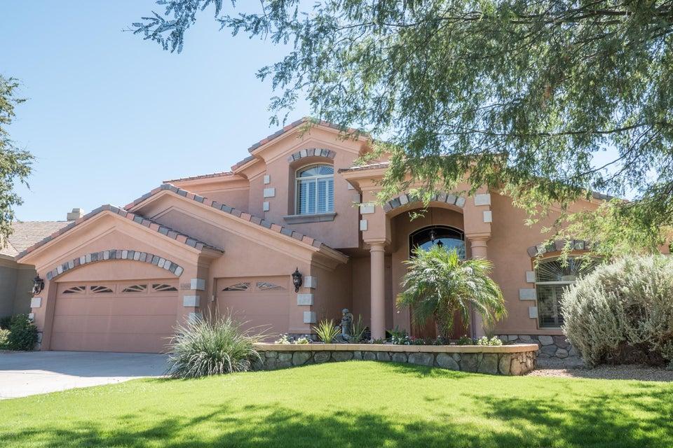 1209 N JUDD Place, Chandler, AZ 85226
