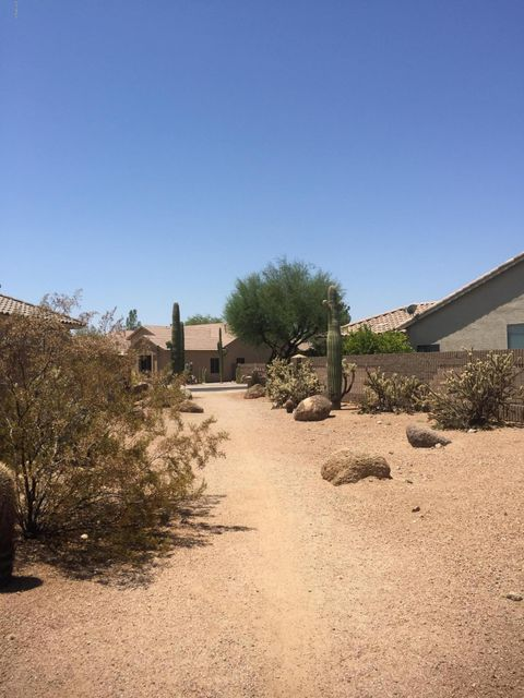 MLS 5634229 2341 N TIERRA ALTA Circle, Mesa, AZ 85207 Mesa AZ Boulder Mountain