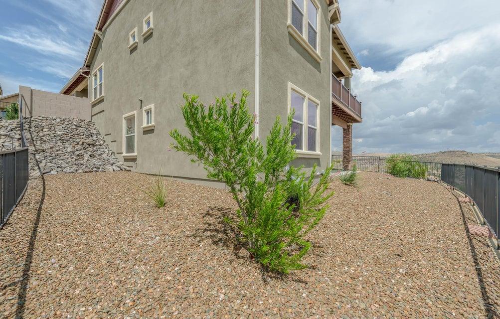 MLS 5633451 1514 Varsity Drive, Prescott, AZ Prescott AZ Gated