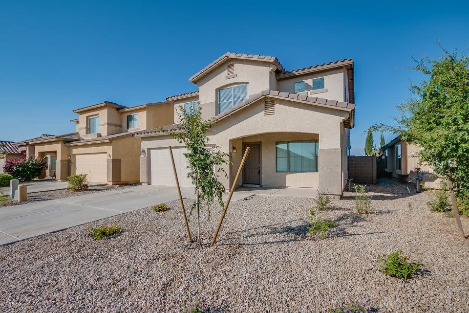MLS 5633426 1233 W MESQUITE TREE Lane, Queen Creek, AZ Skyline Ranch AZ Four Bedroom