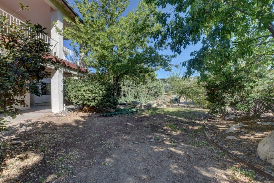 MLS 5634305 1943 CHERRYWOOD Circle, Prescott, AZ Prescott AZ Four Bedroom