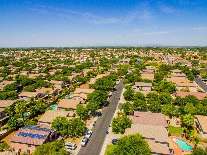 MLS 5633563 1784 E PARK Avenue, Gilbert, AZ 85234 Gilbert AZ Val Vista Lakes