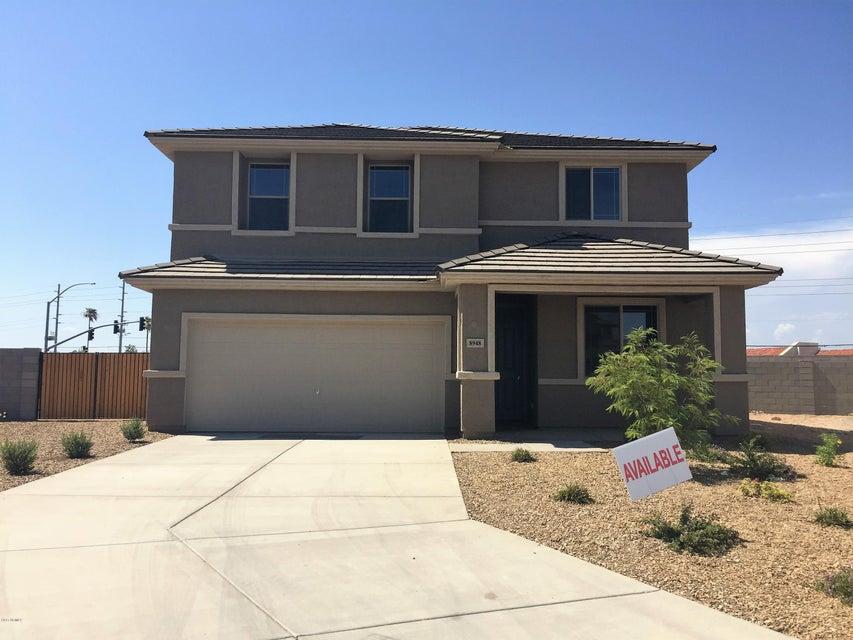 8948 N 102ND Lane, Peoria, AZ 85345