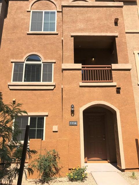 2150 W ALAMEDA Road Unit 1114 Phoenix, AZ 85085 - MLS #: 5633491