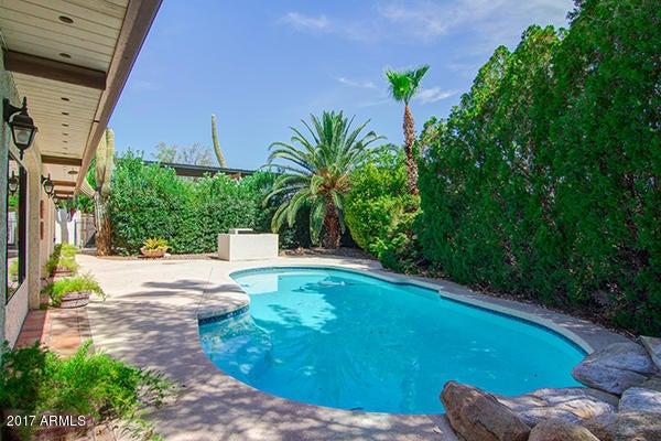 10646 N INDIAN WELLS Drive, Fountain Hills, AZ 85268