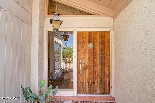 MLS 5633545 10646 N INDIAN WELLS Drive, Fountain Hills, AZ Fountain Hills AZ Golf
