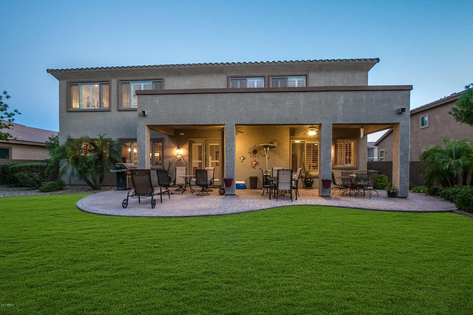 MLS 5636463 15330 W Sells Drive, Goodyear, AZ 85395 Goodyear AZ Palm Valley
