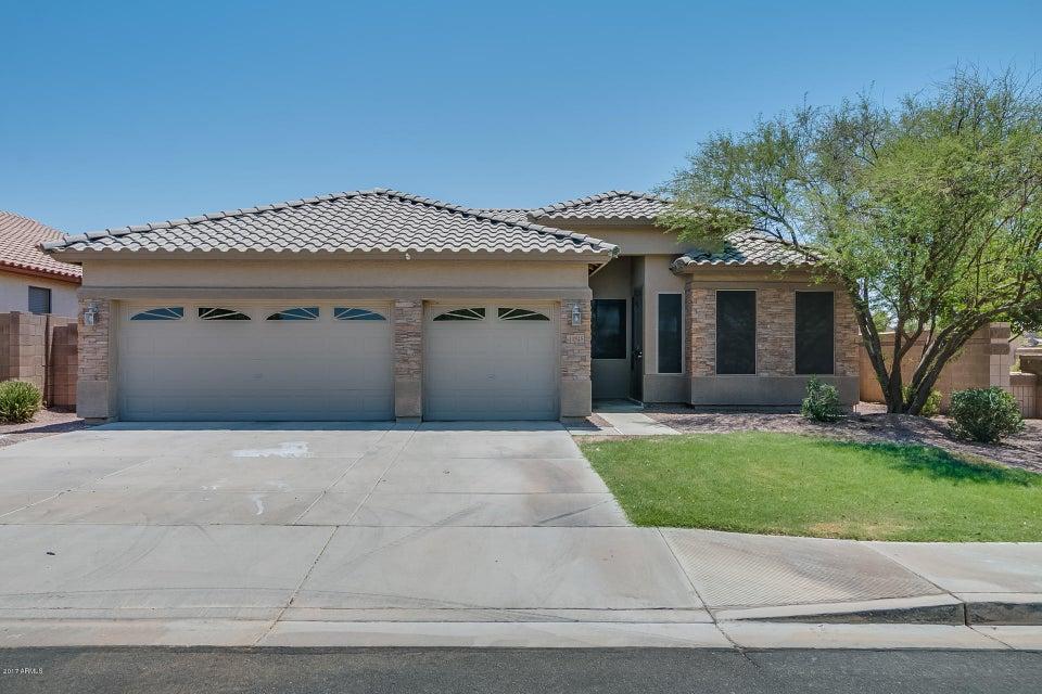 11925 W TONTO Street, Avondale, AZ 85323