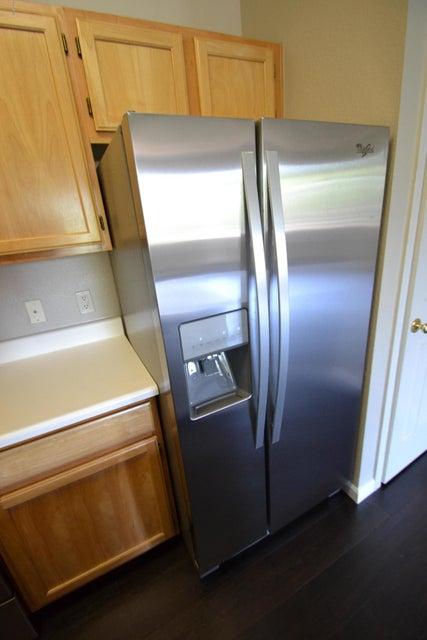 216 E IRONWOOD DR Unit 11 Saratoga Springs, UT 84045 - MLS #: 1466111