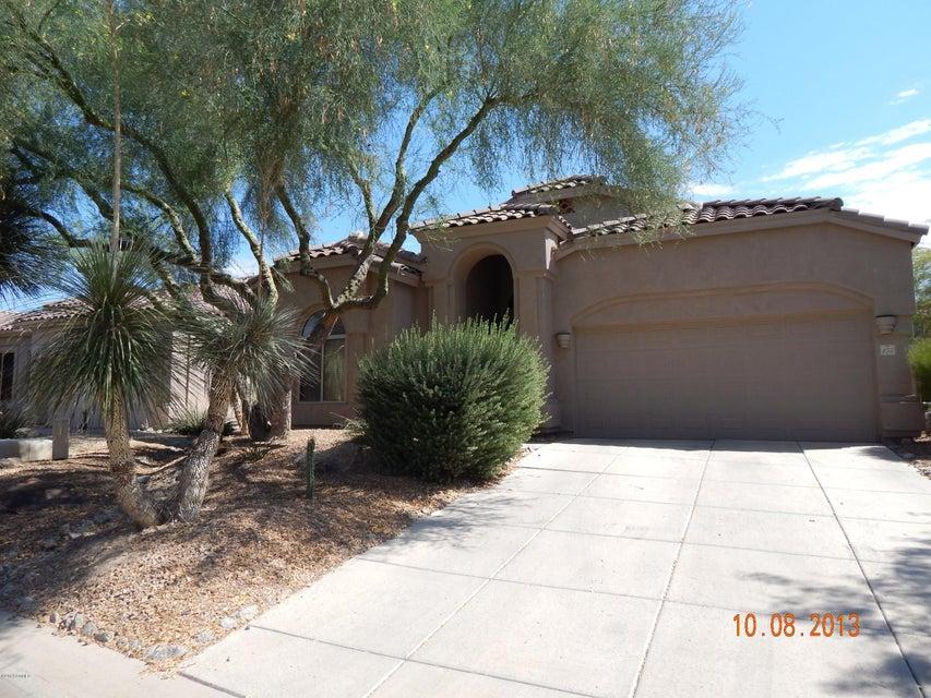 3055 N Red Mountain Road 175, Mesa, AZ 85207