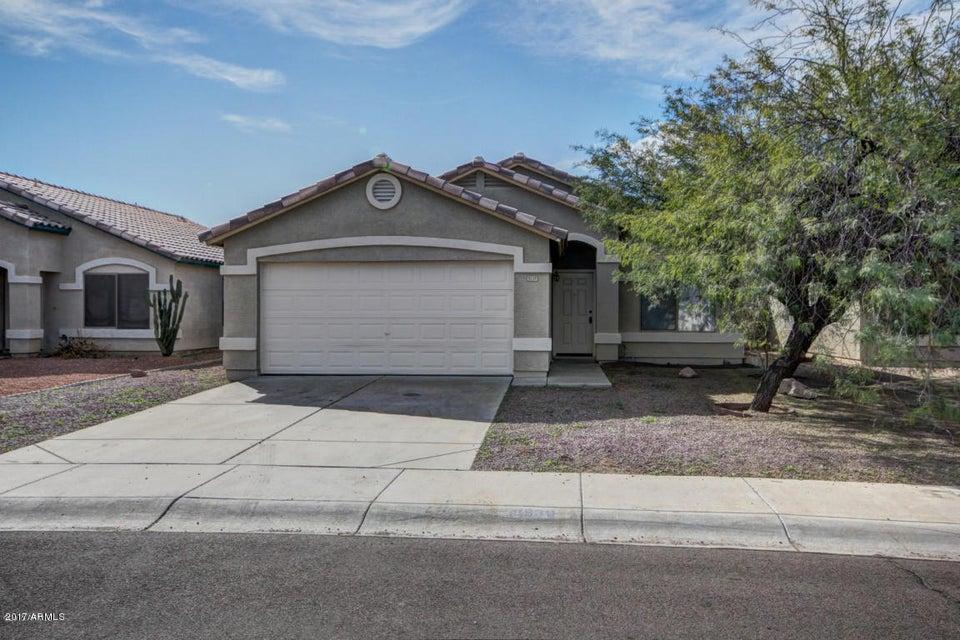 7381 W PALO VERDE Drive, Glendale, AZ 85303
