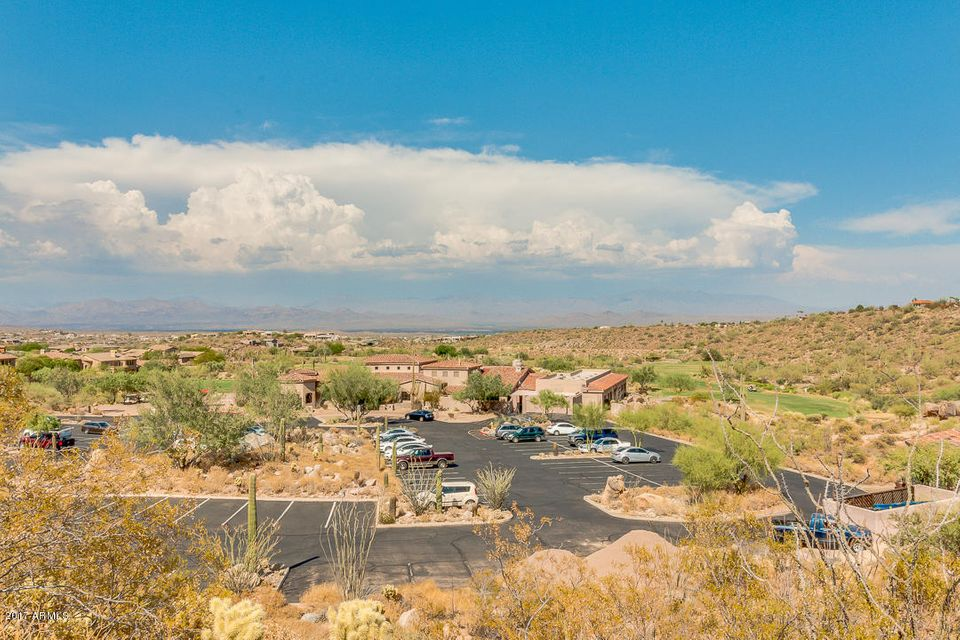 MLS 5633084 13410 N MANZANITA Lane, Fountain Hills, AZ 85268 Fountain Hills AZ Sunridge Canyon