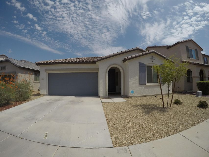 10214 W LEVI Drive, Tolleson, AZ 85353