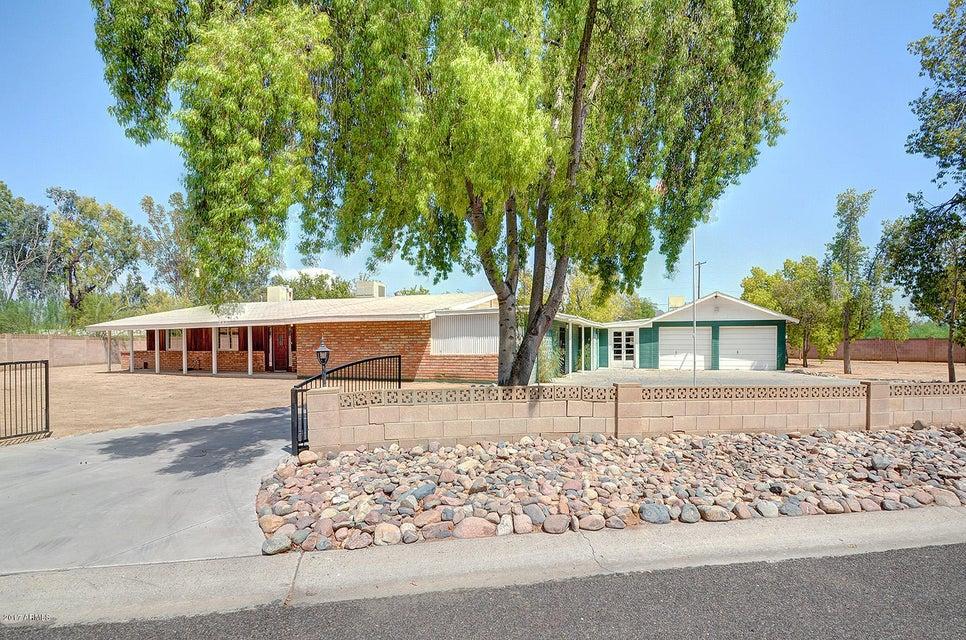 MLS 5633593 12229 N 65TH Place, Scottsdale, AZ 85254 Scottsdale AZ Desert Estates