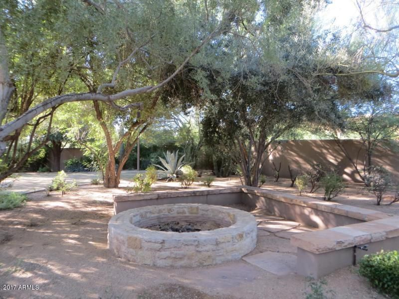 29409 N 53RD Street Cave Creek, AZ 85331 - MLS #: 5634327