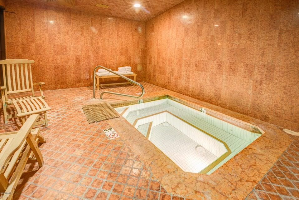 7296 E SPANISH BELL Lane Gold Canyon, AZ 85118 - MLS #: 5633615