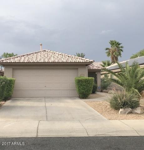 10834 W ALVARADO Road, Avondale, AZ 85392