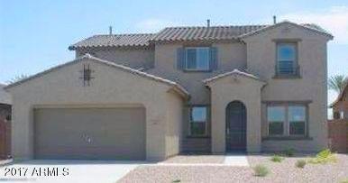 21373 N DIAMOND Drive, Maricopa, AZ 85138