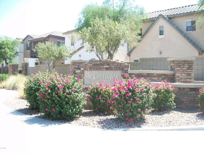 MLS 5633747 14990 N 142ND Lane, Surprise, AZ 85379 Surprise AZ Sierra Verde