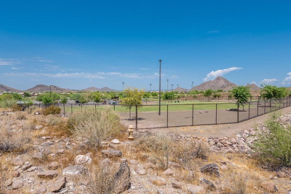MLS 5633658 5131 W Spur Drive, Phoenix, AZ 85083 Phoenix AZ Stetson Valley