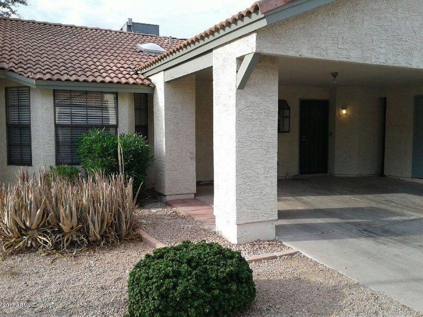 1500 N SUN VIEW Parkway 73, Gilbert, AZ 85234
