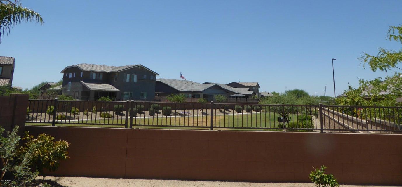 MLS 5632262 3406 E PLUM Street, Gilbert, AZ Gilbert AZ Condo or Townhome