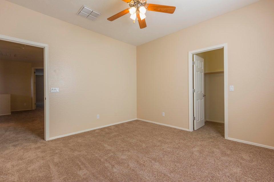 4325 W MONTE Way Laveen, AZ 85339 - MLS #: 5634647