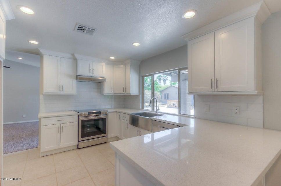 4015 E EMELITA Avenue, Mesa, AZ 85206