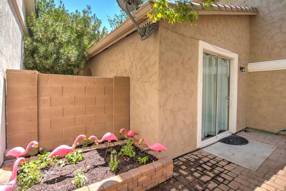 MLS 5633676 10064 E ISLETA Avenue, Mesa, AZ 85209 Mesa AZ Crismon Creek