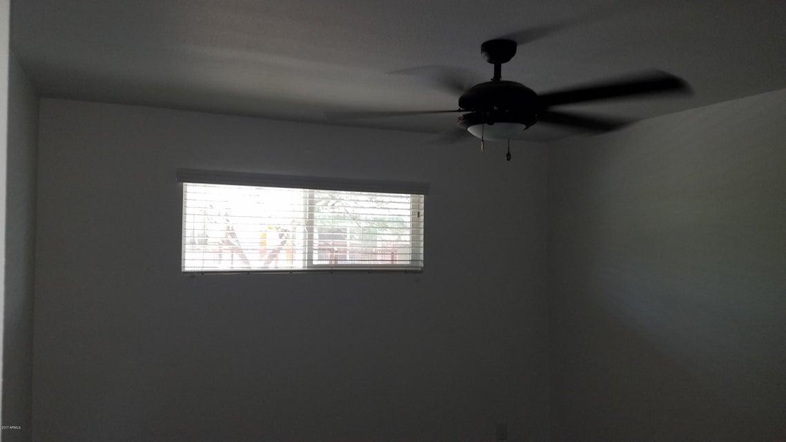 4207 N 27TH Street Unit 7 Phoenix, AZ 85016 - MLS #: 5633695