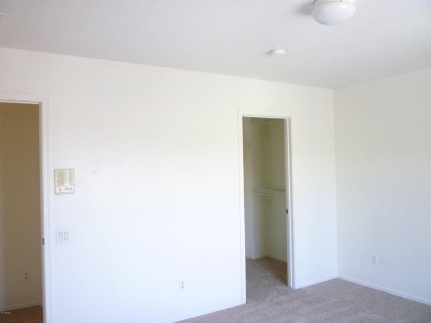 MLS 5634028 9301 W RASCON Loop, Phoenix, AZ 85037 Phoenix AZ Maryvale