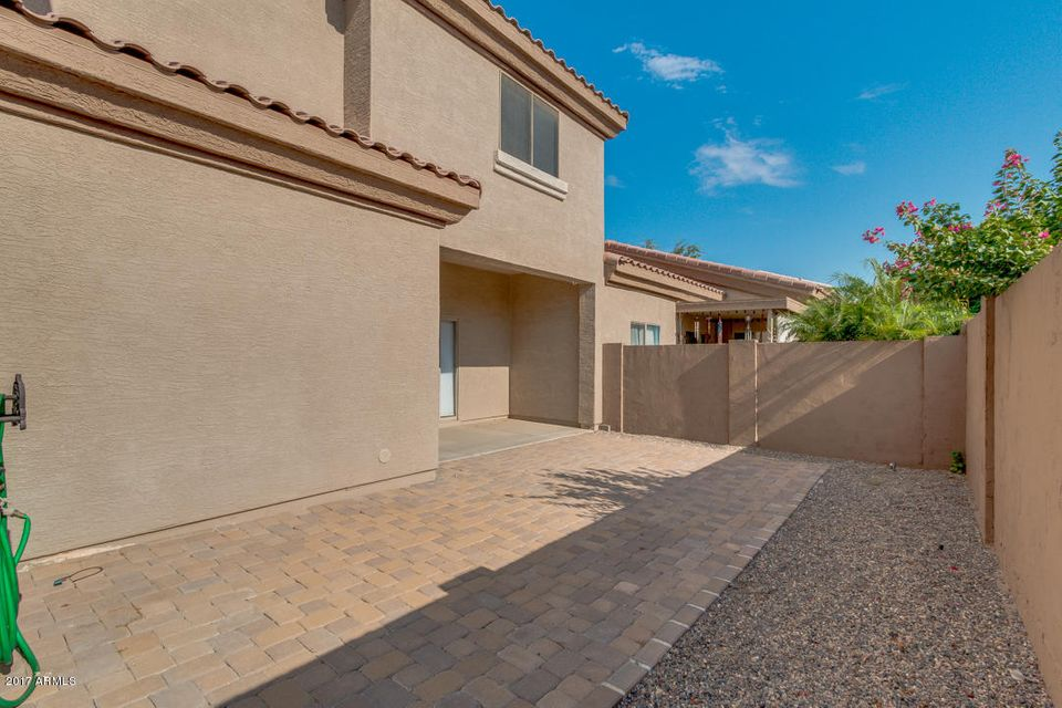 MLS 5634026 15732 N 79TH Drive, Peoria, AZ 85382 Peoria AZ Condo or Townhome